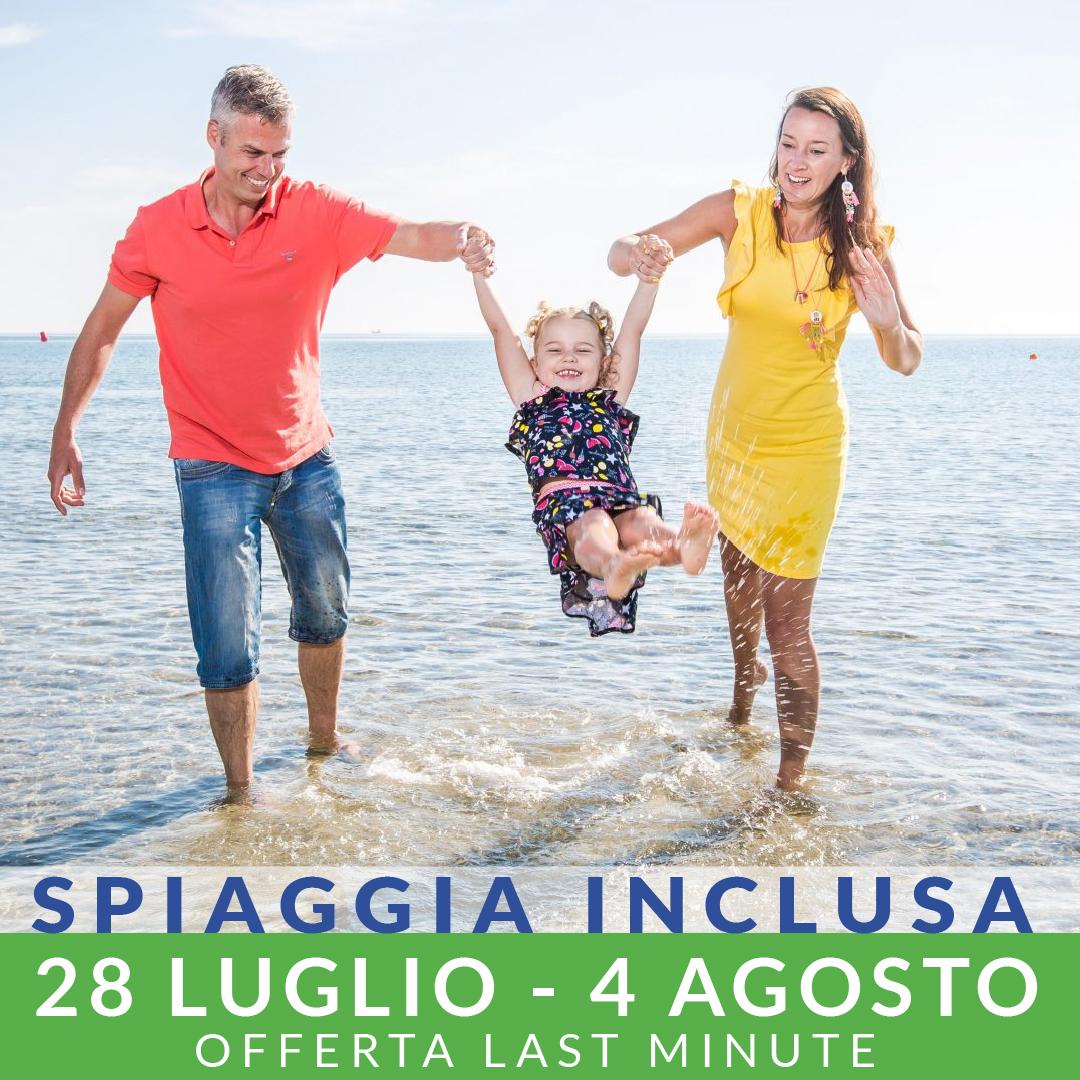Offerte Last Minute in Abruzzo